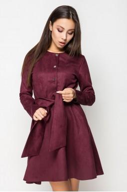 "Платье ""Лиза"" 00447"