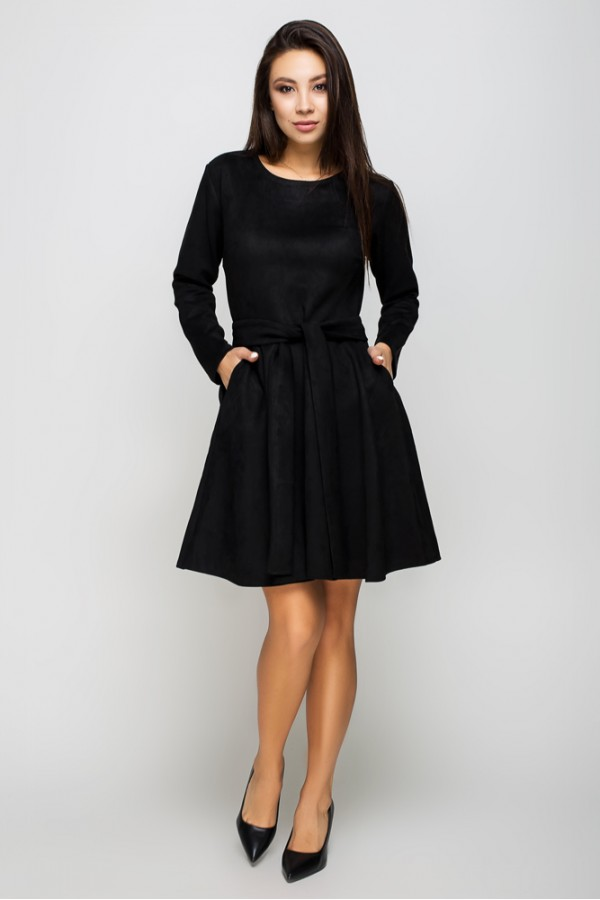 "Платье ""Мария"" 00460"