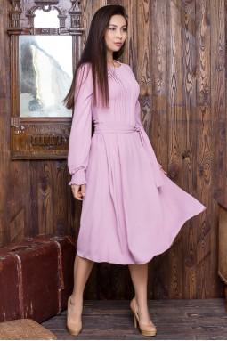 """Платье """"Розита"""" 03081-5"""