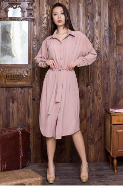 "Платье ""Волди"" 03079-1"