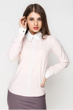 """Рубашка """"Прошва"""" 01629"""