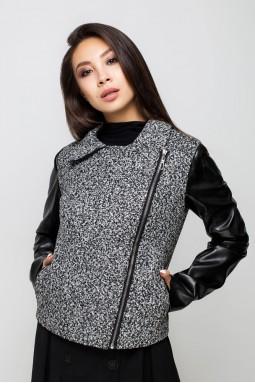 """Куртка """"Косуха"""" 00494"""