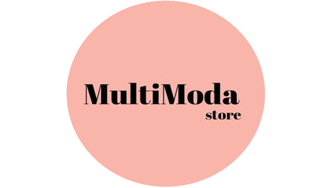 MultiModa - интернет-магазин одежды